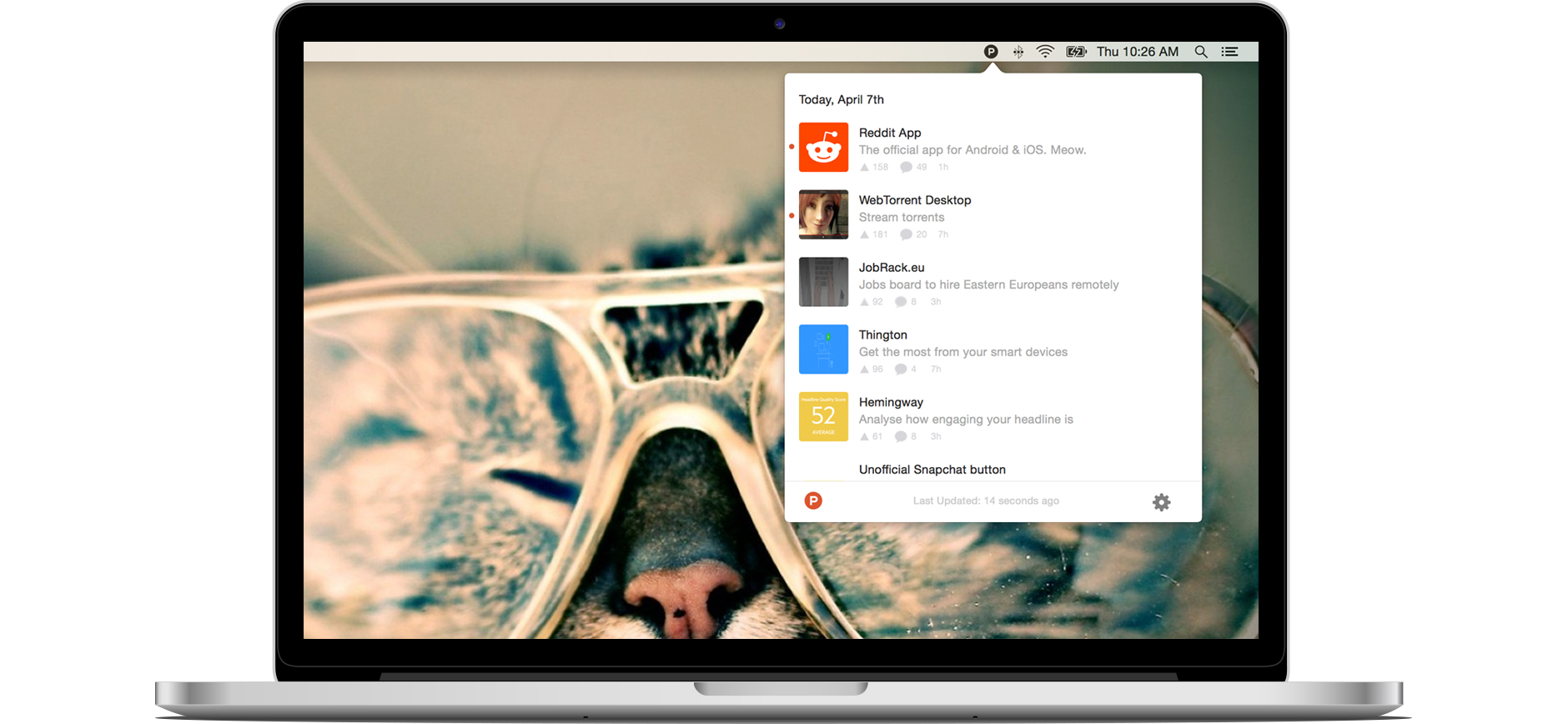how to get apps from iphone to mac