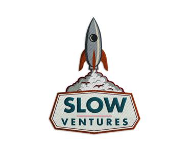 Slow Ventures